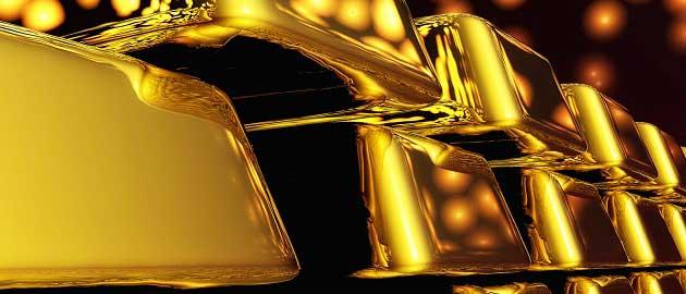 Faiz Getirisi Olmayan Altın