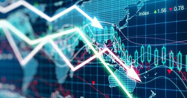 Uzun Vadeli Hisse Senedi Nasıl Alınır? Yatırımı Nasıl Yapılır?