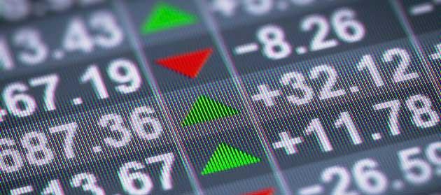 Uzun Vadeli Hisse Senedi Yatırımında Neye Dikkat Edilmeli?