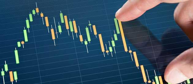 Uzun Vadeli Yatırım Yapmayı Düşünmek