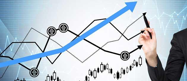 Uzun Vadeli Yatırımcı Hisse Tespitini Nasıl Yapar?