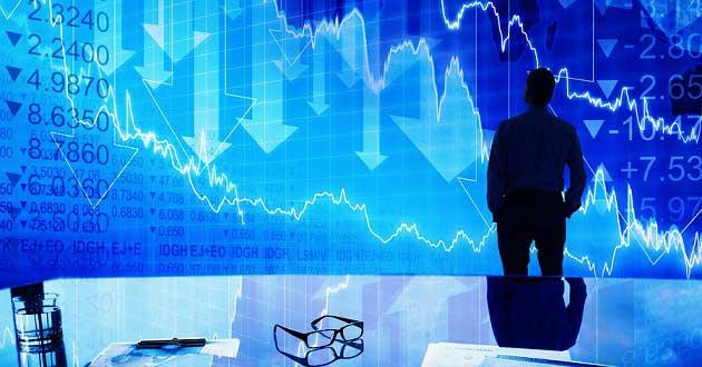 Uzun Vadeli Yatırımcı Kimdir? Nasıl Yatırım Yapar?