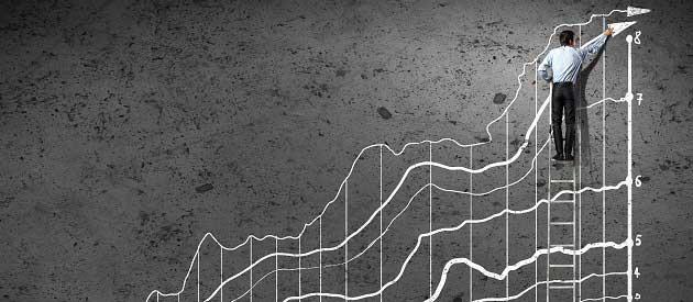 Uzun Vadeli Yatırımcı Nasıl Yatırım Yapar?