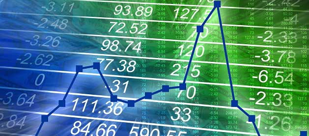 Uzun Vadeli Yatırımda Dikkat Edilmesi Gerekenler