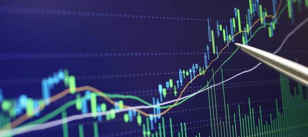 Uzun Vadeli Yatırımlar Daha Yüksek Bir Kar Sunuyor