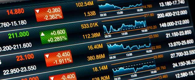 Uzun Vadeli Yatırımda Hangi Enstrümanlarla İşlem Yapılabilir?