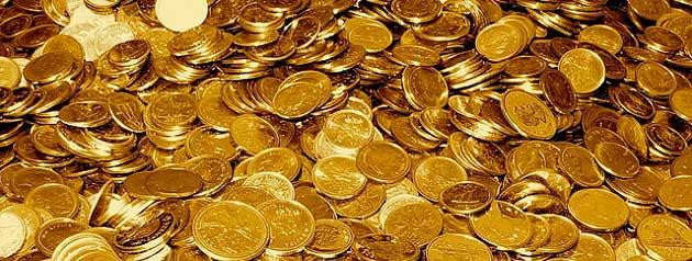 Vadeli Altın Sözleşmeleri ile Yatırım Yapmak