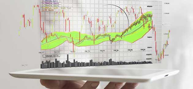 Vadeli İşlem Sözleşmeleri ile Borsada Yatırım