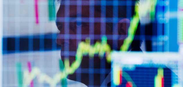 Yabancı Kurumlar Türkiye Piyasaları için Ne Diyor?