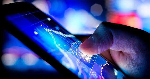 Yabancı Yatırımcı Borsadan Çıkmaya Devam Ediyor