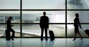 Yabancı Yatırımcı Türkiye'den Hızlı Çıktı