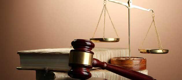Yasal ve Belli Kriterlere Uygun Faaliyet Göstermesi