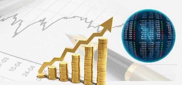 Yatırım Araçlarını Tanıma Aşaması