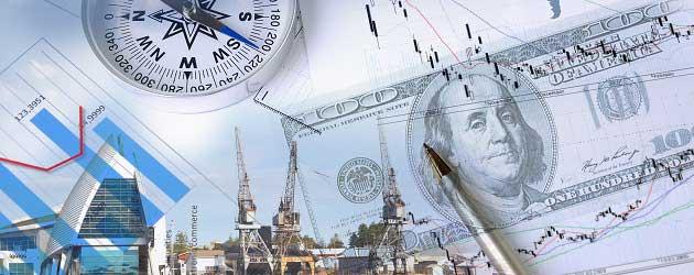 Yatırım Dünyasını Keşfedin