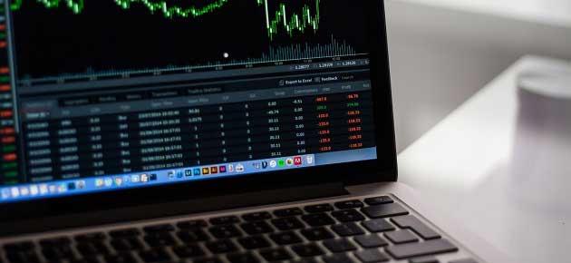 Yatırım Hesabı Başvurusu Nasıl Yapılır?