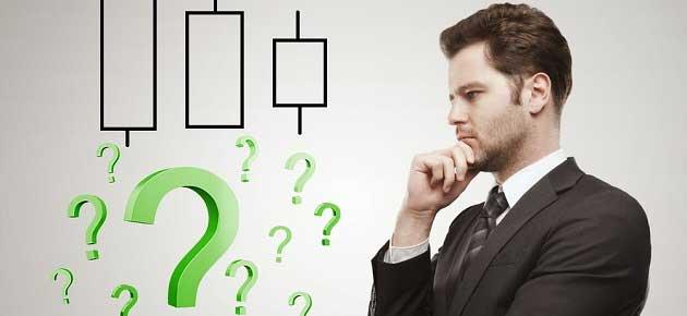 Yatırım Hesabına Ne Kadar Para Yatırmak Gerekiyor?