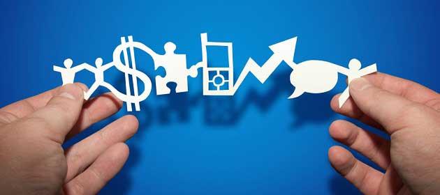 Yatırım Hesabına Para Aktarma ve Çekme