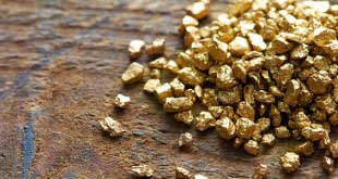 Yatırım için Altın Hesabı Açtırmak Mantıklı mı?