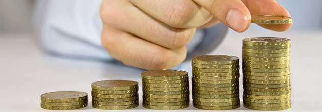 Yatırım Nedir? Neden Yapılmalı?