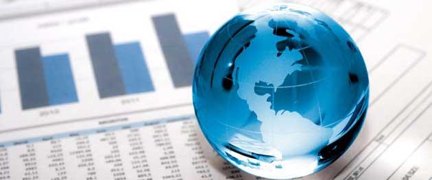 Yatırım Piyasalarını Araştırın