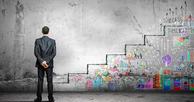 Yatırım Stratejisi Nasıl Oluşturulur?