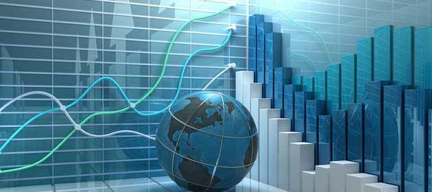 Yatırım Yapacağınız Piyasanın İşleyişini Çözmek