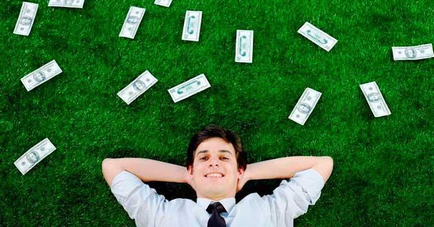 Yatırım Yapacakların Kesinlikle Bilmesi Gereken 20 Temel Bilgi