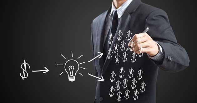 Yatırım Yaparken Para Yönetimi Nasıl Sağlanır?