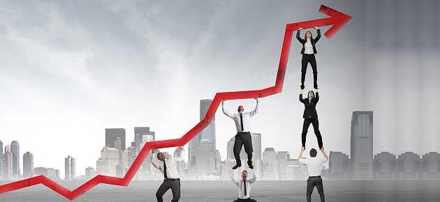 Yatırım Yapmaya Nasıl Başlanır?