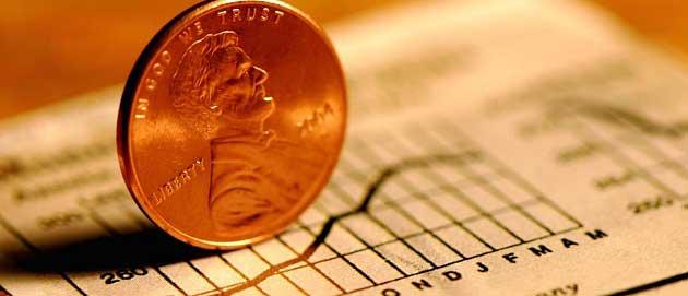 Yatırıma Nasıl Başlanır?