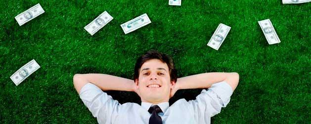 Yatırımcı Kimliğinizi Tanıyın