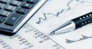 Yatırımcılar Bilançoları Nasıl Okumalı?