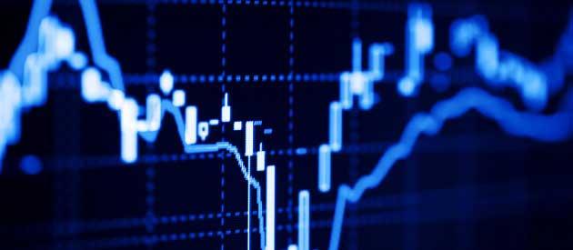 Yatırımcılar Nelere Dikkat Etmeli?