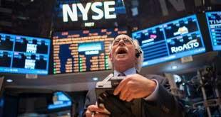 Yatırımcıların Temkinli Duruşuyla ABD Hisseleri Yatay Seyrediyor