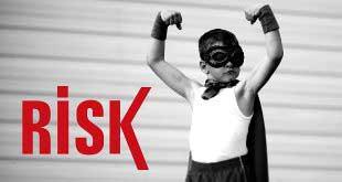 Yatırımda Kabullenilir Risk Toleransı Nedir? Neye Göre Belirlenir?
