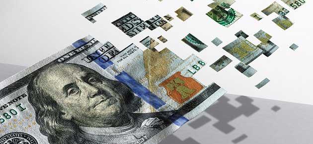 Yatırımda Para Yönetimi Nasıl Olmalıdır?