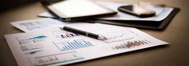 Yatırımlara Nasıl Başlamalı?
