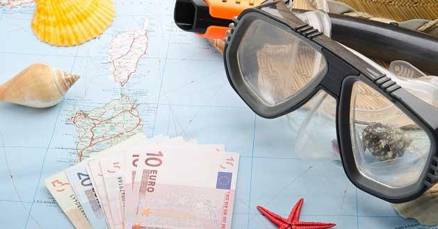 Yaz Aylarında Para Kazandıracak 13 Dahiyane Fikir