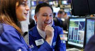 Yellen'in Jackson Hole Konuşması, ABD Borsalarını Nasıl Etkiledi?