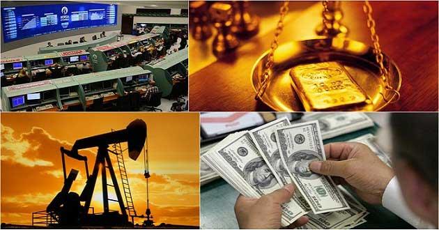Yemen Olayları Borsa, Altın, Dolar ve Petrol Piyasalarını Nasıl Etkiledi?