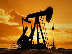 Yemen Olayları Petrol Piyasasını Nasıl Etkiledi?