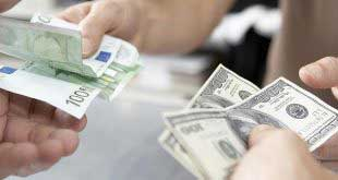 Yeni Forex Düzenlemesi Küçük Yatırımcıyı Yabancı FX Şirketlerine Yönlendir mi?