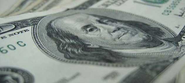 Yeni Yıl Doların Yükselmesi Demek mi?