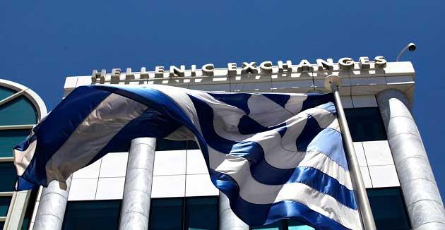 Yunanistan Piyasaları Etkilemeye Devam Ediyor