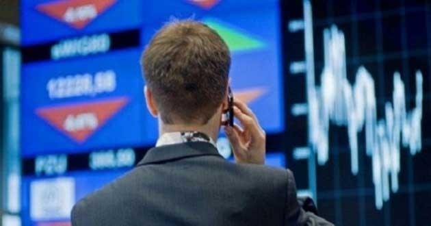 Yurt İçi Piyasalar Yoğun Veri Takvimini İzliyor